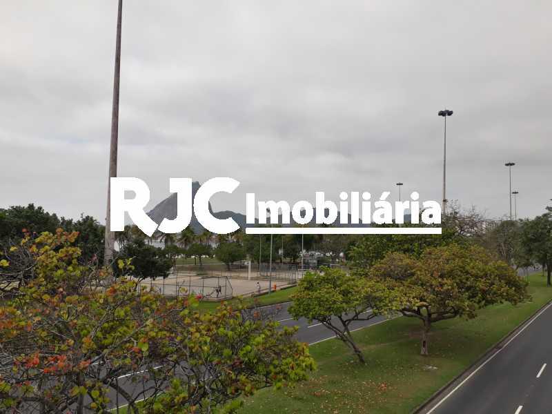 20 - Apartamento à venda Rua Santo Amaro,Glória, Rio de Janeiro - R$ 620.000 - MBAP25834 - 21