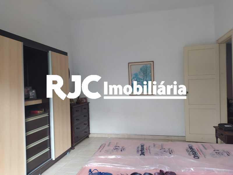 6. - Apartamento à venda Rua Santo Amaro,Glória, Rio de Janeiro - R$ 550.000 - MBAP25868 - 7