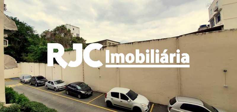 6 Copy - Apartamento à venda Rua São Luiz Gonzaga,São Cristóvão, Rio de Janeiro - R$ 337.000 - MBAP25877 - 6