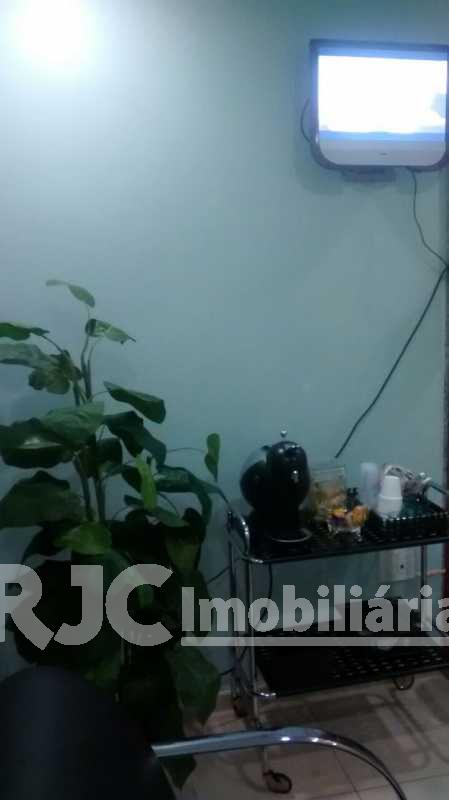 IMG-20150621-WA0009 - Sala Comercial 38m² à venda Tijuca, Rio de Janeiro - R$ 270.000 - MBSL00024 - 17