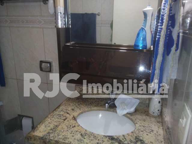 DSC_0977 - Cobertura 2 quartos à venda Méier, Rio de Janeiro - R$ 560.000 - MBCO20033 - 15