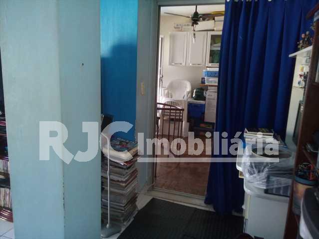 DSC_0986 - Cobertura 2 quartos à venda Méier, Rio de Janeiro - R$ 560.000 - MBCO20033 - 16