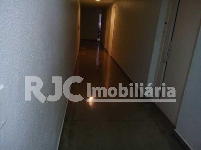 DSC_1003 - Cobertura 2 quartos à venda Méier, Rio de Janeiro - R$ 560.000 - MBCO20033 - 24