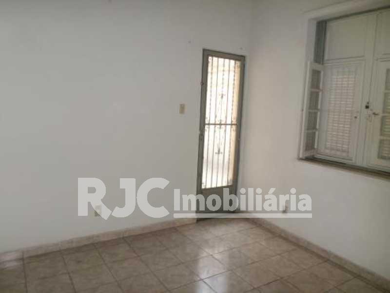 pv9 - Casa 5 quartos à venda Grajaú, Rio de Janeiro - R$ 950.000 - MBCA50035 - 10
