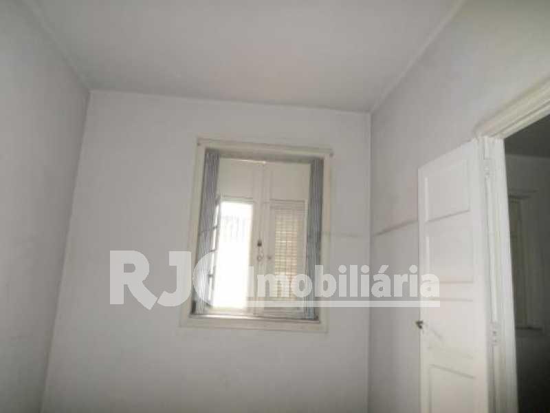 pv15 - Casa 5 quartos à venda Grajaú, Rio de Janeiro - R$ 950.000 - MBCA50035 - 16