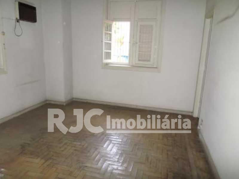 pv17 - Casa 5 quartos à venda Grajaú, Rio de Janeiro - R$ 950.000 - MBCA50035 - 18
