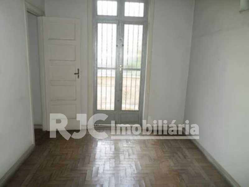 pv18 - Casa 5 quartos à venda Grajaú, Rio de Janeiro - R$ 950.000 - MBCA50035 - 19