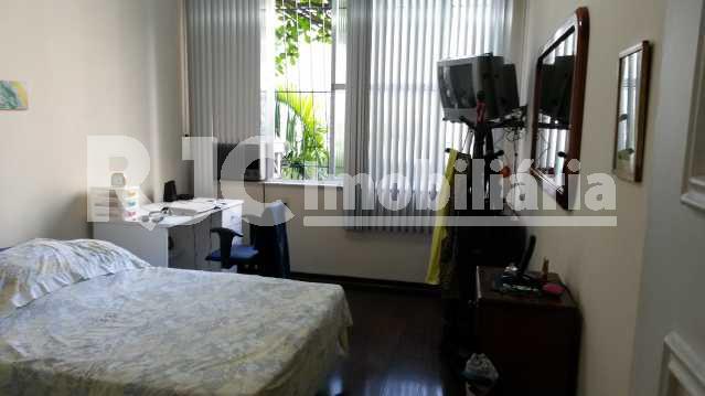FOTO 7 - Apartamento 2 quartos à venda Copacabana, Rio de Janeiro - R$ 790.000 - MBAP20878 - 8