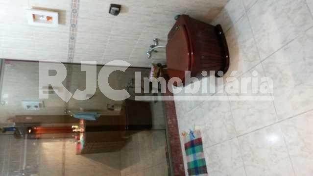 FOTO 9 - Apartamento 2 quartos à venda Copacabana, Rio de Janeiro - R$ 790.000 - MBAP20878 - 10