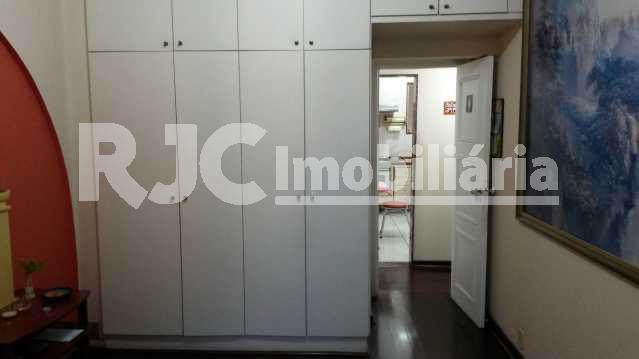 FOTO 12 - Apartamento 2 quartos à venda Copacabana, Rio de Janeiro - R$ 790.000 - MBAP20878 - 13