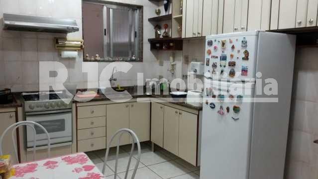 FOTO 13 - Apartamento 2 quartos à venda Copacabana, Rio de Janeiro - R$ 790.000 - MBAP20878 - 14