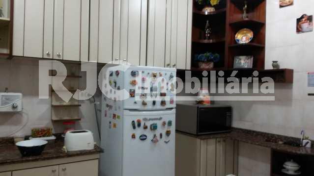 FOTO 14 - Apartamento 2 quartos à venda Copacabana, Rio de Janeiro - R$ 790.000 - MBAP20878 - 15
