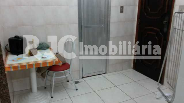 FOTO 15 - Apartamento 2 quartos à venda Copacabana, Rio de Janeiro - R$ 790.000 - MBAP20878 - 16