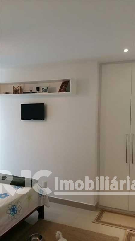 IMG-20151203-WA0001 - Apartamento 2 quartos à venda Jacarepaguá, Rio de Janeiro - R$ 500.000 - MBAP20924 - 1