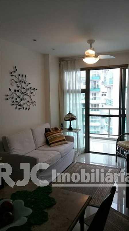 IMG-20151203-WA0006 - Apartamento 2 quartos à venda Jacarepaguá, Rio de Janeiro - R$ 500.000 - MBAP20924 - 7