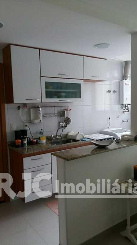 IMG-20151203-WA0008 - Apartamento 2 quartos à venda Jacarepaguá, Rio de Janeiro - R$ 500.000 - MBAP20924 - 9
