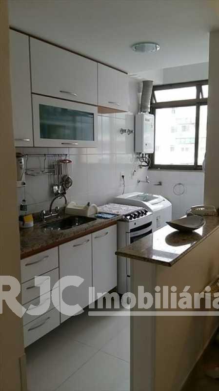 IMG-20151203-WA0009 - Apartamento 2 quartos à venda Jacarepaguá, Rio de Janeiro - R$ 500.000 - MBAP20924 - 10