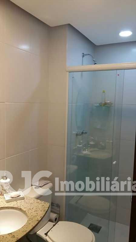IMG-20151203-WA0012 - Apartamento 2 quartos à venda Jacarepaguá, Rio de Janeiro - R$ 500.000 - MBAP20924 - 13