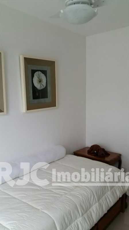 IMG-20151203-WA0018 - Apartamento 2 quartos à venda Jacarepaguá, Rio de Janeiro - R$ 500.000 - MBAP20924 - 18