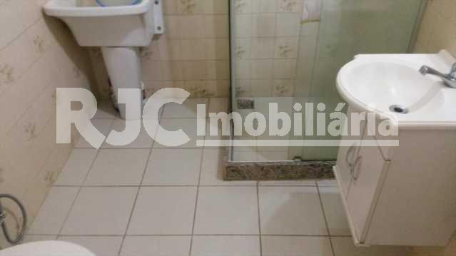 20160105_150246 - Kitnet/Conjugado 27m² à venda Centro, Rio de Janeiro - R$ 200.000 - MBKI10008 - 13