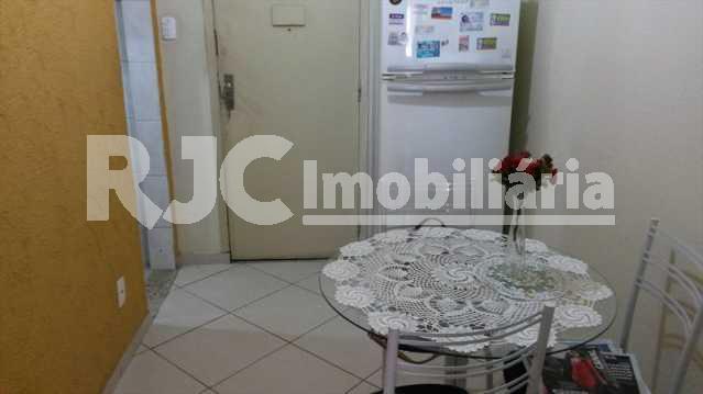 20160105_150314 - Kitnet/Conjugado 27m² à venda Centro, Rio de Janeiro - R$ 200.000 - MBKI10008 - 15