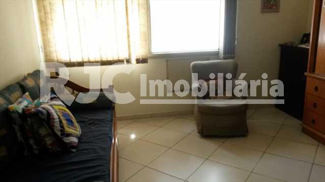 20160105_150451 - Kitnet/Conjugado 27m² à venda Centro, Rio de Janeiro - R$ 200.000 - MBKI10008 - 8