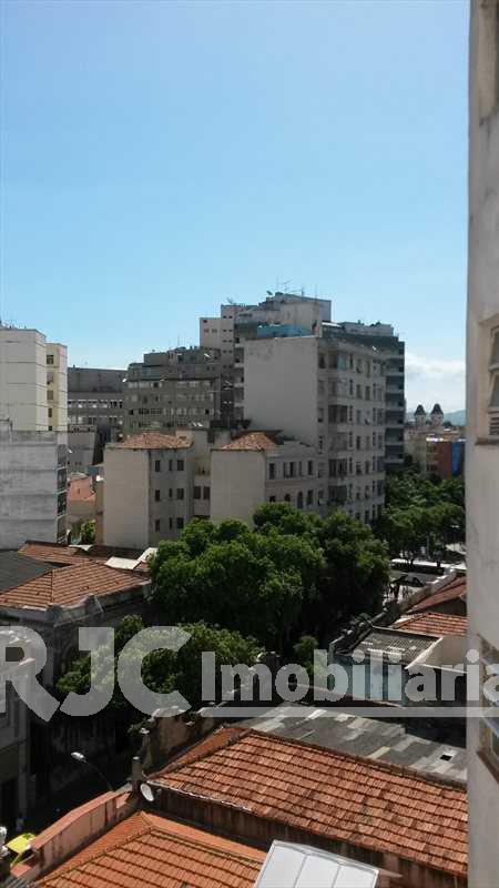 20160105_151916 - Kitnet/Conjugado 27m² à venda Centro, Rio de Janeiro - R$ 200.000 - MBKI10008 - 17