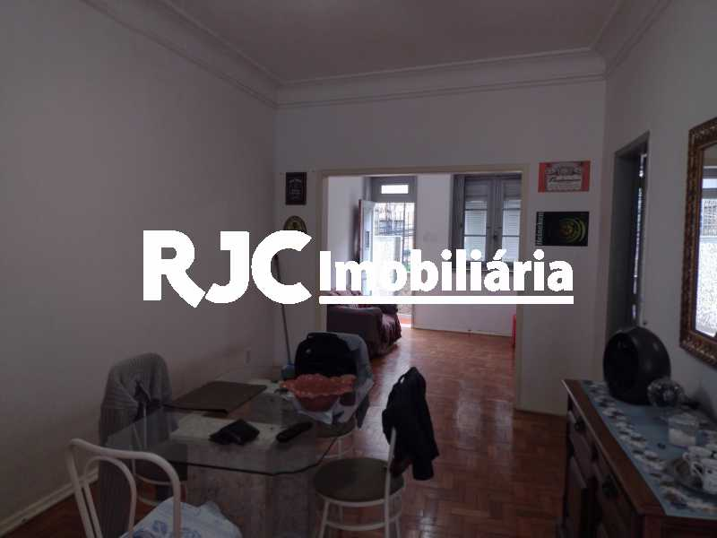 3 - Apartamento 2 quartos à venda São Cristóvão, Rio de Janeiro - R$ 438.000 - MBAP21018 - 4
