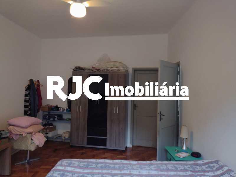 14 - Apartamento 2 quartos à venda São Cristóvão, Rio de Janeiro - R$ 438.000 - MBAP21018 - 15