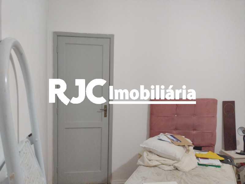 19 - Apartamento 2 quartos à venda São Cristóvão, Rio de Janeiro - R$ 438.000 - MBAP21018 - 20