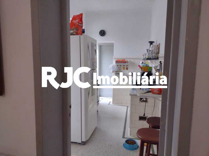 IMG_20211011_125612364_PORTRAI - Apartamento 2 quartos à venda São Cristóvão, Rio de Janeiro - R$ 438.000 - MBAP21018 - 28
