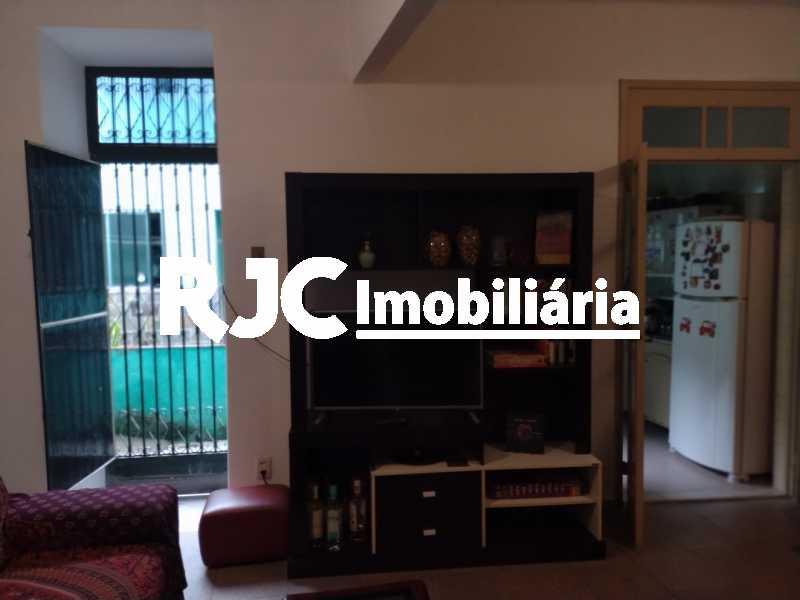 11 - Apartamento 2 quartos à venda São Cristóvão, Rio de Janeiro - R$ 398.000 - MBAP21019 - 12