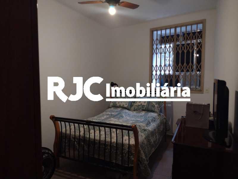 IMG_20211011_120705503_PORTRAI - Apartamento 2 quartos à venda São Cristóvão, Rio de Janeiro - R$ 398.000 - MBAP21019 - 13