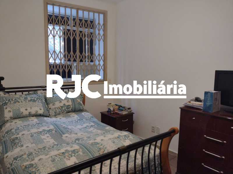 IMG_20211011_120720747_PORTRAI - Apartamento 2 quartos à venda São Cristóvão, Rio de Janeiro - R$ 398.000 - MBAP21019 - 14
