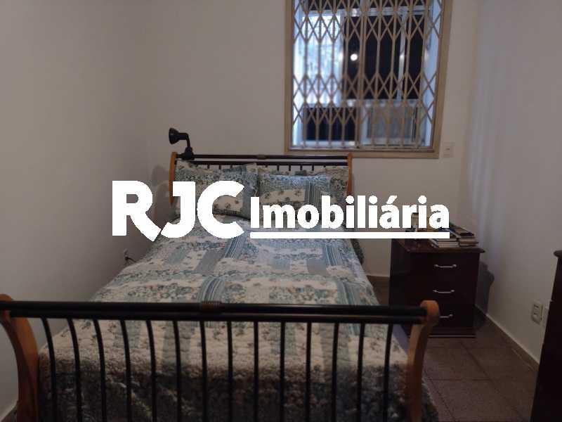 IMG_20211011_120736967_PORTRAI - Apartamento 2 quartos à venda São Cristóvão, Rio de Janeiro - R$ 398.000 - MBAP21019 - 15