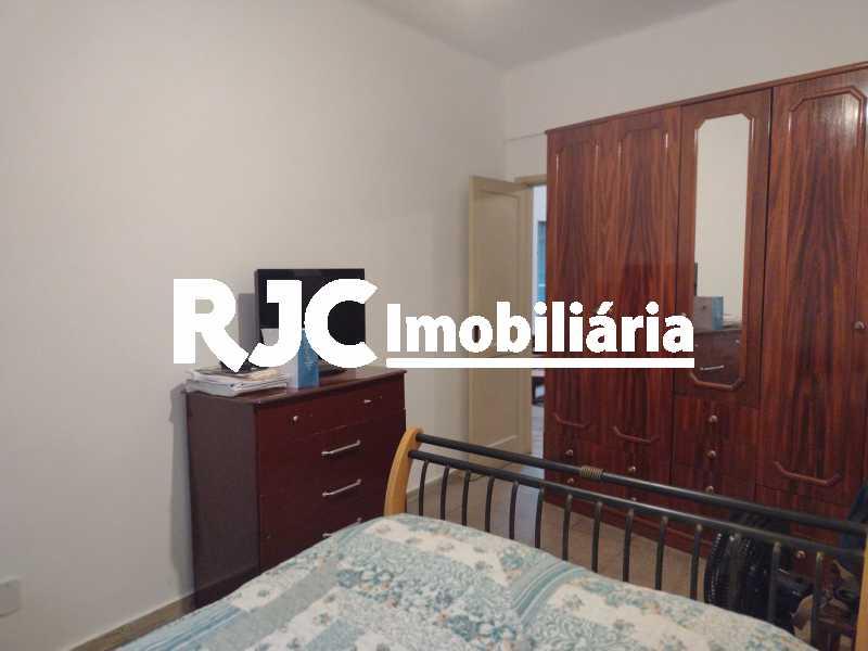 IMG_20211011_120748497_PORTRAI - Apartamento 2 quartos à venda São Cristóvão, Rio de Janeiro - R$ 398.000 - MBAP21019 - 16