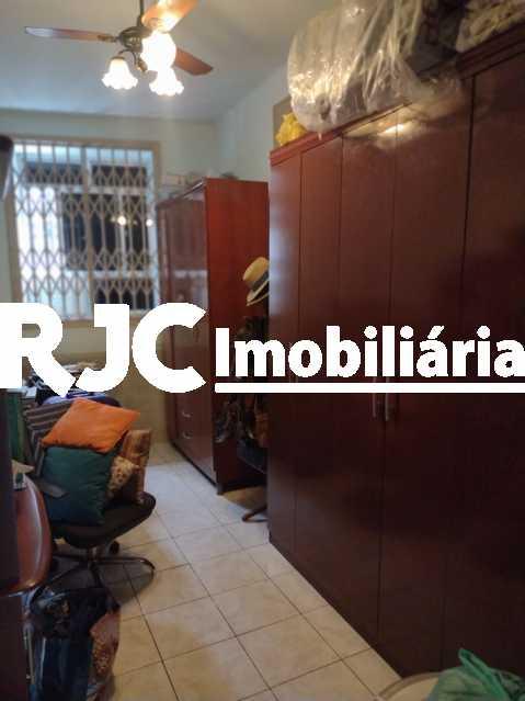IMG_20211011_121339738_PORTRAI - Apartamento 2 quartos à venda São Cristóvão, Rio de Janeiro - R$ 398.000 - MBAP21019 - 17