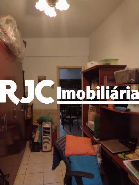 IMG_20211011_121405085_PORTRAI - Apartamento 2 quartos à venda São Cristóvão, Rio de Janeiro - R$ 398.000 - MBAP21019 - 18