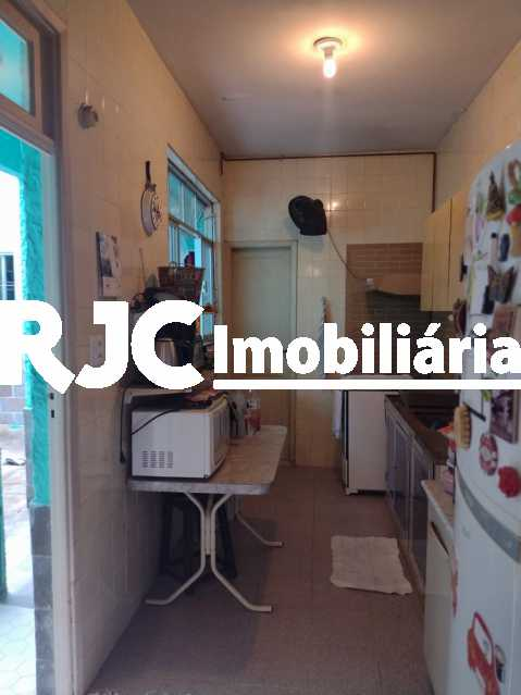 IMG_20211011_121434893_PORTRAI - Apartamento 2 quartos à venda São Cristóvão, Rio de Janeiro - R$ 398.000 - MBAP21019 - 19