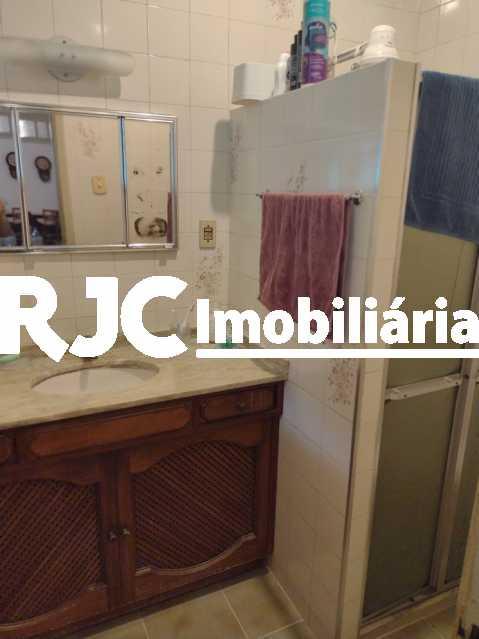 IMG_20211011_121454611_PORTRAI - Apartamento 2 quartos à venda São Cristóvão, Rio de Janeiro - R$ 398.000 - MBAP21019 - 20