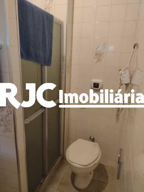 IMG_20211011_121501734_PORTRAI - Apartamento 2 quartos à venda São Cristóvão, Rio de Janeiro - R$ 398.000 - MBAP21019 - 21