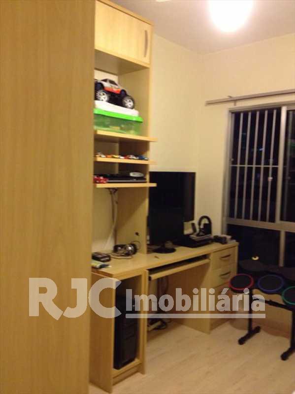 FOTO 13 - Apartamento 2 quartos à venda Andaraí, Rio de Janeiro - R$ 560.000 - MBAP21039 - 14