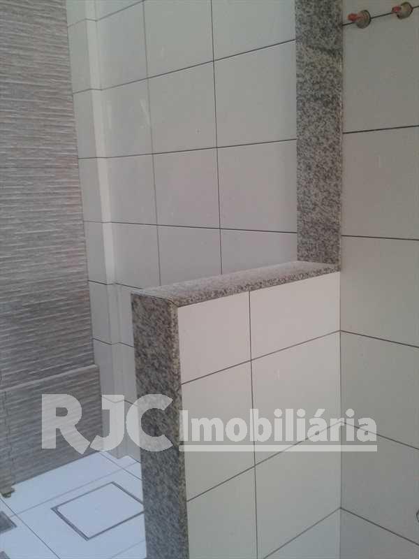 14 - Casa em Condomínio 2 quartos à venda São Francisco Xavier, Rio de Janeiro - R$ 405.000 - MBCN20002 - 14