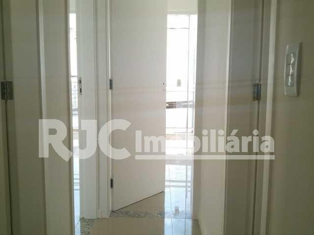 IMG-20160202-WA0009 - Casa em Condomínio 2 quartos à venda São Francisco Xavier, Rio de Janeiro - R$ 405.000 - MBCN20002 - 21