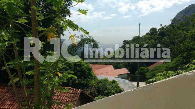 IMG_20160225_104341940 - Casa 4 quartos à venda Alto da Boa Vista, Rio de Janeiro - R$ 2.500.000 - MBCA40069 - 31