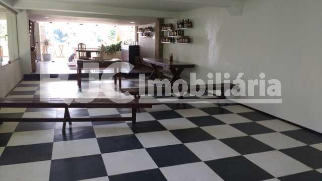 IMG_20160225_104914644 - Casa 4 quartos à venda Alto da Boa Vista, Rio de Janeiro - R$ 2.700.000 - MBCA40069 - 8