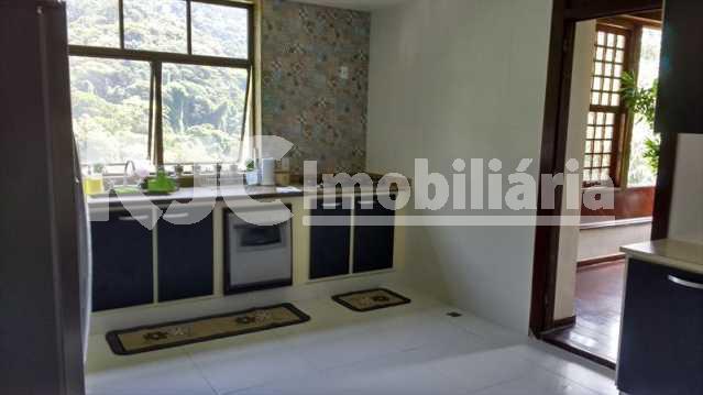IMG_20160225_105725047_HDR - Casa 4 quartos à venda Alto da Boa Vista, Rio de Janeiro - R$ 2.700.000 - MBCA40069 - 27