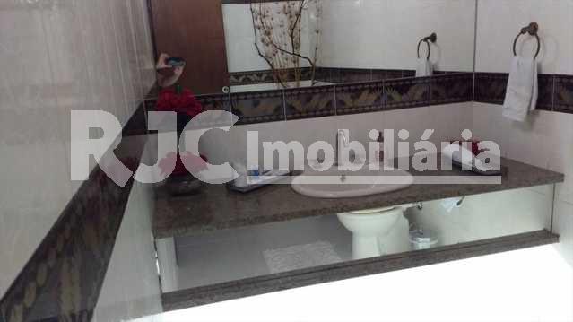 IMG_20160225_105838171 - Casa 4 quartos à venda Alto da Boa Vista, Rio de Janeiro - R$ 2.500.000 - MBCA40069 - 22
