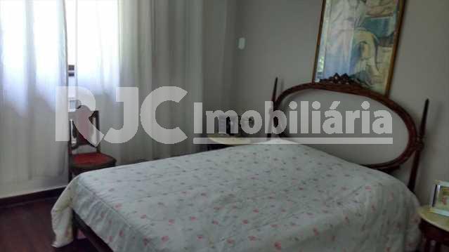 IMG_20160225_105953621_HDR - Casa 4 quartos à venda Alto da Boa Vista, Rio de Janeiro - R$ 2.700.000 - MBCA40069 - 11