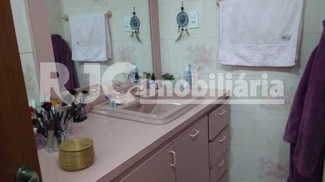 IMG_20160225_110142249 - Casa 4 quartos à venda Alto da Boa Vista, Rio de Janeiro - R$ 2.700.000 - MBCA40069 - 23
